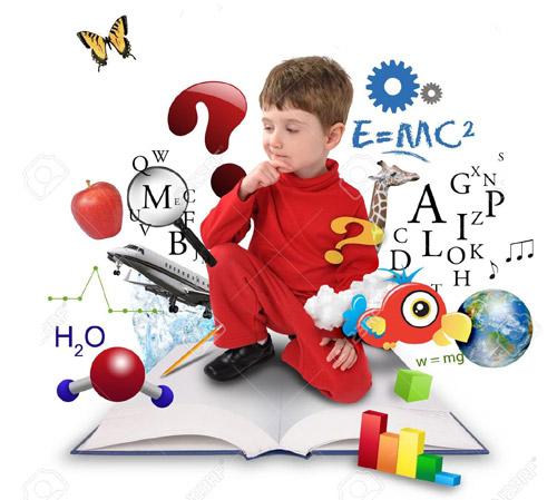 Discalculia evolutiva Padova: il rapporto del bambino con la matematica